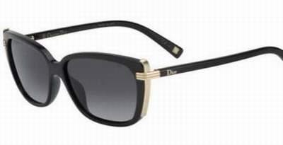fd3ab0c71b6729 lunettes de soleil dior opposite 2,nouvelles lunettes de soleil dior,sav lunettes  dior
