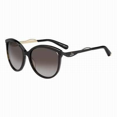 6af38f12ef lunettes de soleil dior reflected,lunettes de soleil dior femme marron, lunettes de soleil