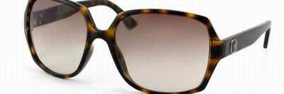 De lunettes lunettes lunettes lunettes Dolce 2013 Soleil Gabbana Femme  Lunettes Sonia Sonia Sonia 7wdSCqS 481f551e1a98