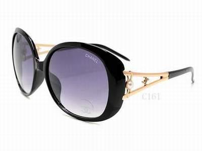 lunettes de soleil isotoner,lunettes de soleil btp,lunettes de soleil italia 38bd9380a8f7
