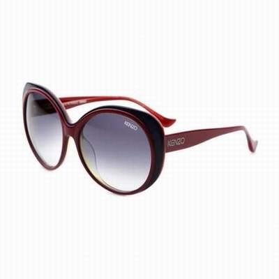 7d9198bdbb2e0c lunettes de soleil kenzo homme,lunettes de vue kenzo afflelou,lunette kenzo  femme afflelou