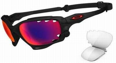 lunettes de soleil oakley a ma vue,lunette de soleil balistique oakley,lunettes  oakley scalpel fd22fcc5ca62