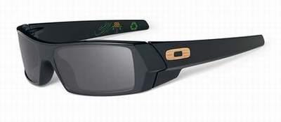 lunettes de soleil oakley minute,lunettes oakley d occasion,lunettes de vue  oakley acea46d4e430