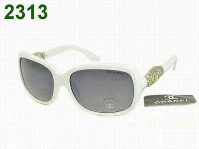 lunettes de soleil personnalisees belgique,lunettes online belgique,lunette  astronomique belgique d1382daf61d4