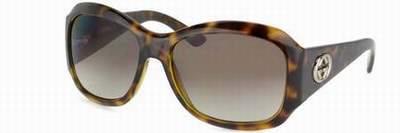 lunettes de soleil tod s femme 2012,lunettes ysl femme,lunettes femme tom  ford 2015 b283a19fb061