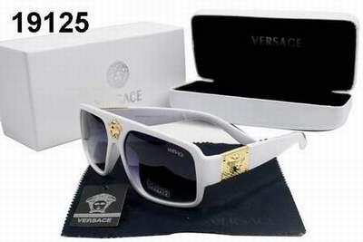 versace versace versace luxottica de femme femme femme femme lunette pour  vue versace lunettes pvHwaw 32730c5bfc39