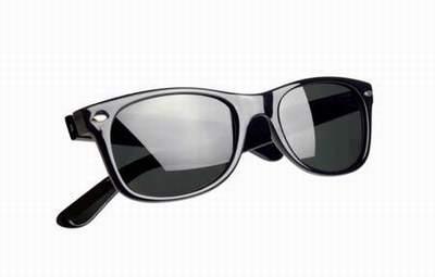 lunettes de soleil wayfarer verte,lunettes de soleil wayfarer fausse, lunettes ray ban wayfarer ecaille 4d196942bf79
