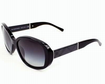 lunettes de vue burberry afflelou lunettes de soleil. Black Bedroom Furniture Sets. Home Design Ideas