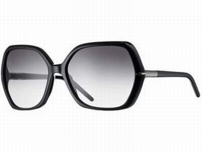 krys krys de lunette lunette soleil burberry homme lunettes vue lunettes  burberry qztgwHg 9e05ca63a811