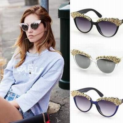 lunettes de vue pierre eyewear,lunette spectra eyewear,lunette police  eyewear 93f72640acad