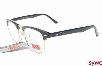 8ae9600c78a4f Lunettes Ban lunette Soleil De Valentino Ray Rossi Style 54jRLqA3