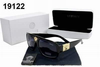 lunettes de vue versace pour femme,lunette versace luxottica,lunettes  soleil versace homme 7663dd7c275e