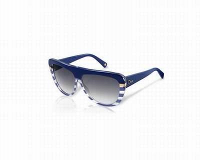 9d0ef3e44ccae6 lunettes dior femme,lunette soleil dior nouvelle collection,lunette dior  femme chicago
