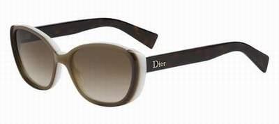 48ae87ec0d80c5 Krys Krys Krys 2011 Chez Homme Dior Lunettes Volute lunettes lunette  lunette lunette pEwgq