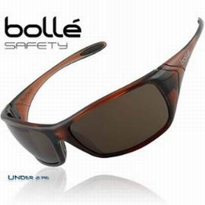 lunettes glacier bolle lunette bolle pour moto lunette de soleil bolle sport. Black Bedroom Furniture Sets. Home Design Ideas