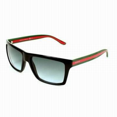 75221419de2254 lunettes gucci papillon,lunettes gucci moins cher,nouvelles lunettes de  soleil gucci