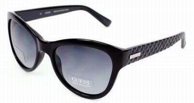 lunettes guess cdiscount,lunette guess papillon,lunettes guess solaire femme 3a1793a3820e