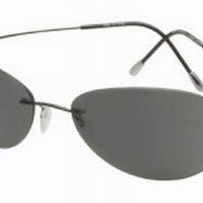 be6489e6fe328 lunettes invisibles silhouette