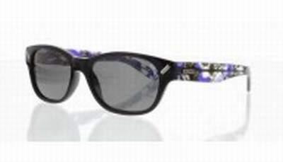 0e65131492a321 lunettes kenzo atol,lunettes kenzo femme 2013,monture lunettes vue kenzo