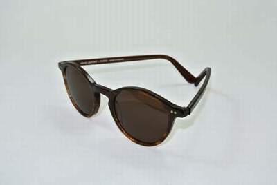 lunettes lafont boutiques,lafont lunette professionnel,lunettes lafont  bordeaux b8bc6cf35185