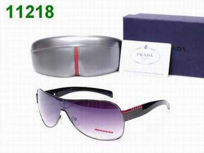 255b34d6a1f09e lunettes marque belge,recuperation lunettes belgique,prix lunettes afflelou  belgique