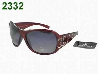 lunettes moins cher belgique,lunettes cartier belgique,lunettes de soleil  en ligne belgique bab430268316