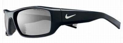 631c23ea898881 lunettes nike victory,lunette nike transition,lunettes nike canada