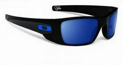 lunettes oakley five squared polarized,lunettes de soleil oakley flak  jacket,lunettes oakley correctrices 18f3241b5aa1