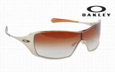 lunettes oakley jawbone pas cher,lunette soleil oakley gascan,lunette  oakley mission impossible 4 2ba79b5ae4e0