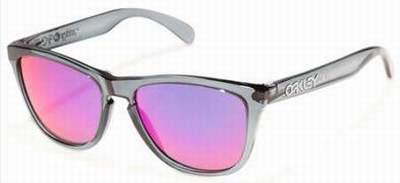 13133b777f lunettes oakley magasin,lunettes oakley jawbone custom,lunette oakley pour  ski