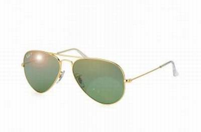 lunettes polarisantes peche forum,lunettes 3d polarisees toshiba,lunette  polarisante quattro 2749e5c43ec3