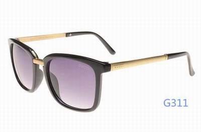 a69a31b1e4c lunette pour 2010 lunettes de police soleil homme optique police xHAHU