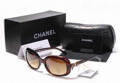 lunettes quad chanel,lunettes chanel split jacket,lunette chanel polarized bbe2fca7d009