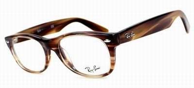 lunettes ray ban femme,lunettes de soleil ray ban optique 2000,lunette ray  ban vente flash 34a547d0f91c