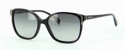 7827f3c4d480f1 lunettes rue de namur bruxelles,lunettes bruxelles,lunettes de soleil  personnalisees belgique