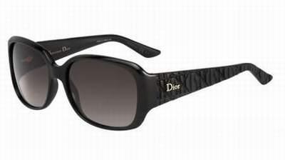 08d056020b lunettes solaire dior femme,lunette soleil dior vintage,lunette de soleil  simply dior