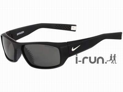 lunettes solaires skylon ace nike,lunettes de soleil nike max optics,lunette  de soleil sport nike ac3b0c195c08