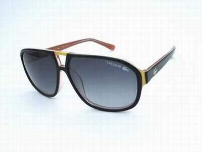 5ba26c7d4859d7 lunettes soleil bruxelles,lunettes de ski bruxelles,prada lunettes bruxelles