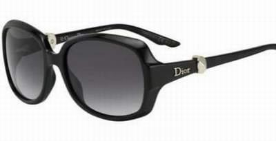 2f79b2fdbeabe1 lunettes soleil dior ebay,lunettes dior homme 2014,lunettes de soleil dior  technologic