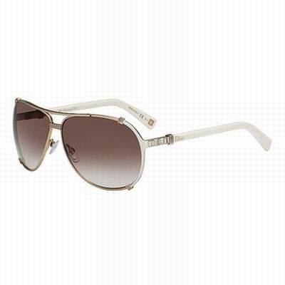 Lunettes Lunettes Lunettes Homme lunettes 2014 De Dior lunettes Soleil Ebay  OxAqwrOg 0813d479dc3f
