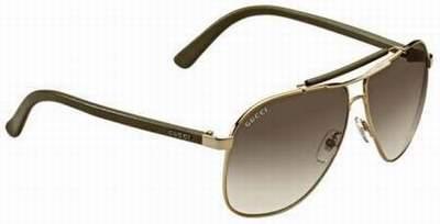 f0623ac1236376 lunettes soleil gucci marron,lunette gucci solaire homme,lunettes de vue  gucci femme 2014