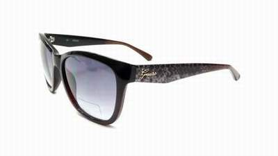 6ed92876adecc5 lunettes soleil guess by marciano,lunette soleil guess femme 2011,lunettes  de vue guess leopard