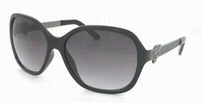 lunettes soleil guess femme marron,lunette de soleil guess amazon,lunettes  guess soleil cf0516b6d177