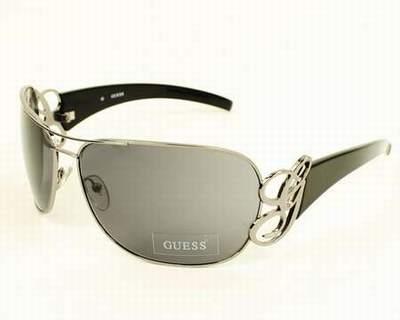 lunettes soleil masque guess,lunettes de soleil femme guess by marciano,lunette  solaire guess pour femme 81cc412b0e8b