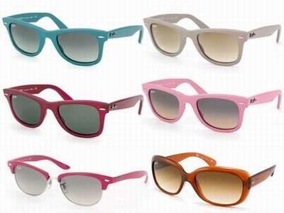 lunettes soleil us army,lunettes de soleil uv 100,lunettes de soleil ebay 137e0abcdbe8