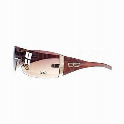 lunettes soleil weps eyewear,lunette pyramyd eyewear,lunettes sama eyewear 6bc55912c260