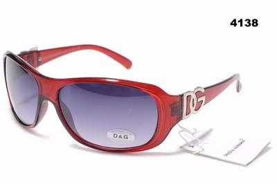 lunettes vue Dolce Gabbana alain afflelou,lunette de soleil Dolce Gabbana  site officiel,lunettes Dolce Gabbana juliet pas cher ed45901952ab