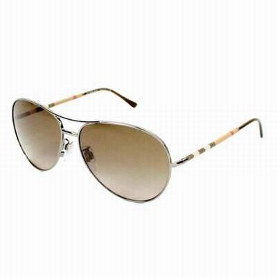 Afflelou Afflelou Burberry Vue burberry lunettes lunettes Burberry Lunettes  Monture xwf4qT8w 4cb9ebb9124b