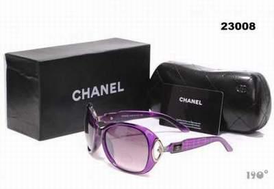 lunettes vue chanel alain afflelou,bonne marque lunette de soleil,lunette  optic 08558d1ad8b1