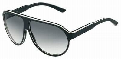 862a045552390f De De De Guess Lunette Lunette Lunette lunette Atol Soleil lunettes Atol  Chez fF4xU4n